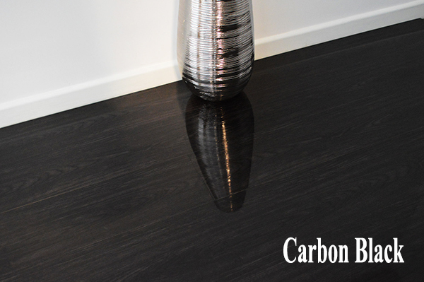 Super High Gloss Laminate Flooring Cheapest In UK