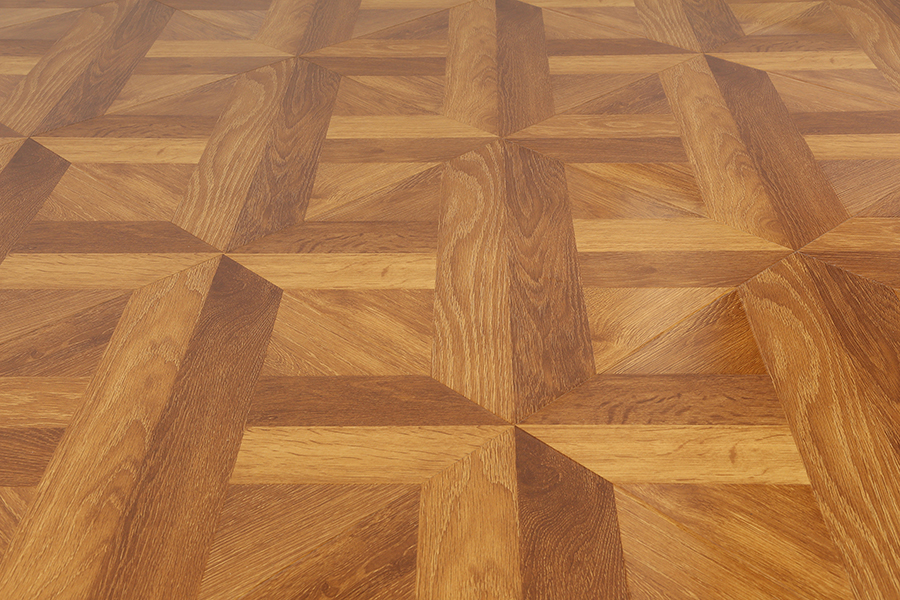 Parquet Style Laminate Flooring Flooring Ideas And Inspiration